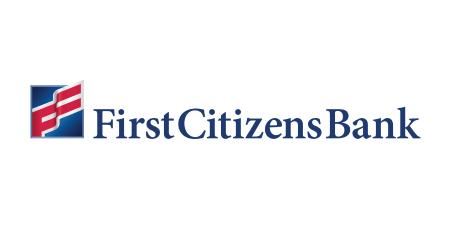 first citizens bank student loans