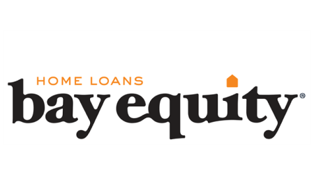 Bay Equity Home Loans mortgage review