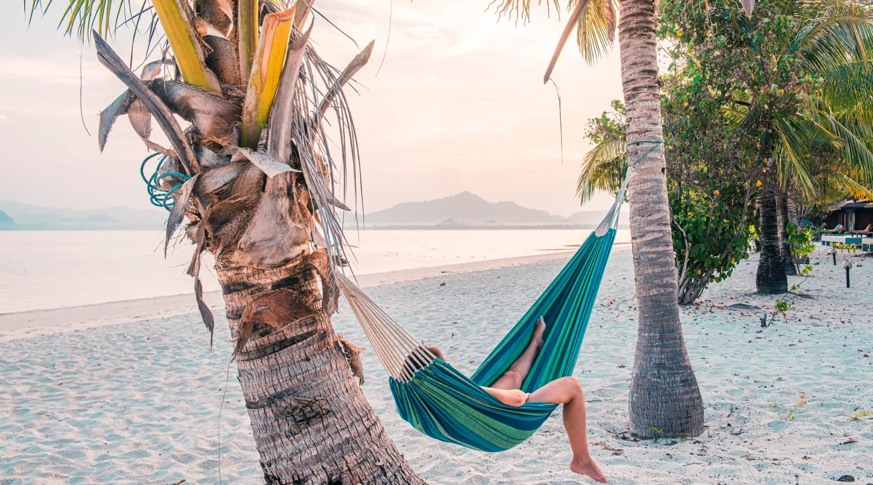 The best Travel Tuesday deals happening right now