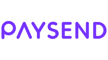 Paysend review