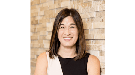 Finder Editorial Review Board Member: Marguerita M. Cheng, CFP