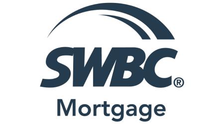 SWBC mortgage review