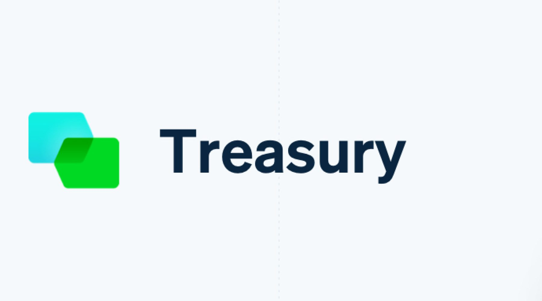 Stripe launches Stripe Treasury — banking-as-a-service for online businesses