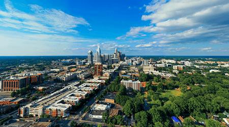 9 best mortgage lenders in North Carolina