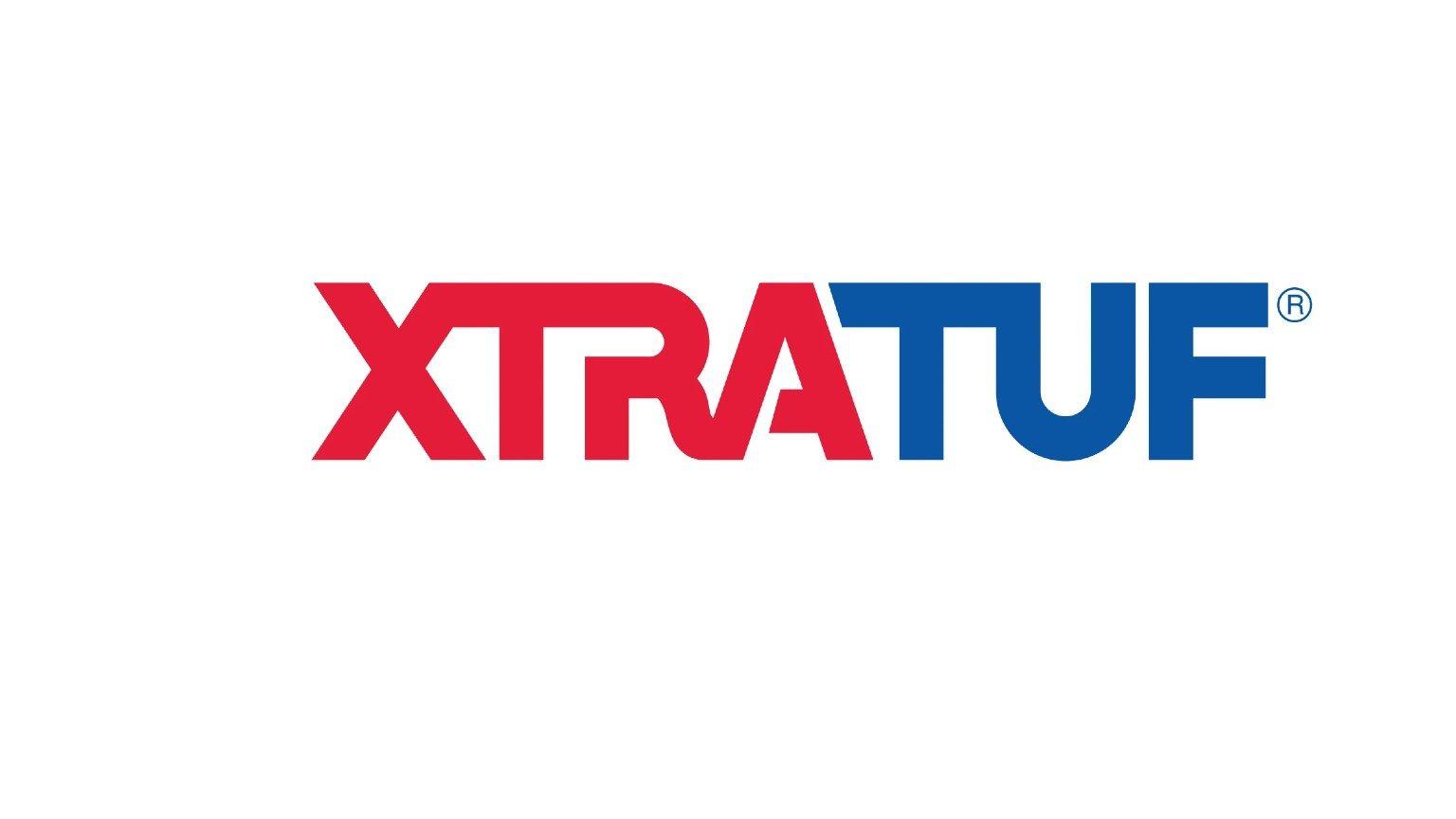 Xtratuf logo