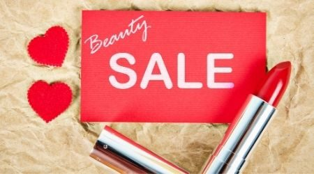 What to expect from the Target 14 Days of Beauty sale