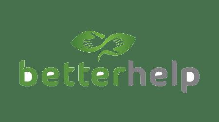 BetterHelp review Oct 2021