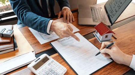 How to get rid of Private Mortgage Insurance (PMI)