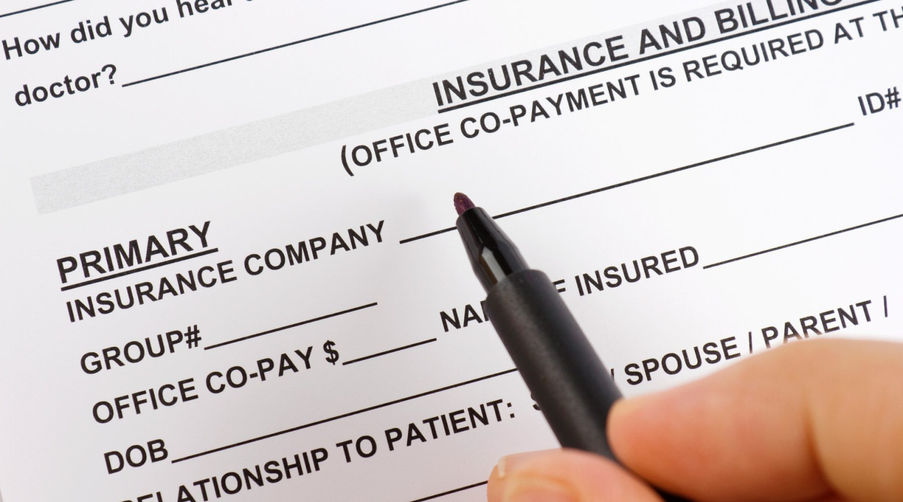 COBRA coverage running out? 3 ways to lock in health insurance now