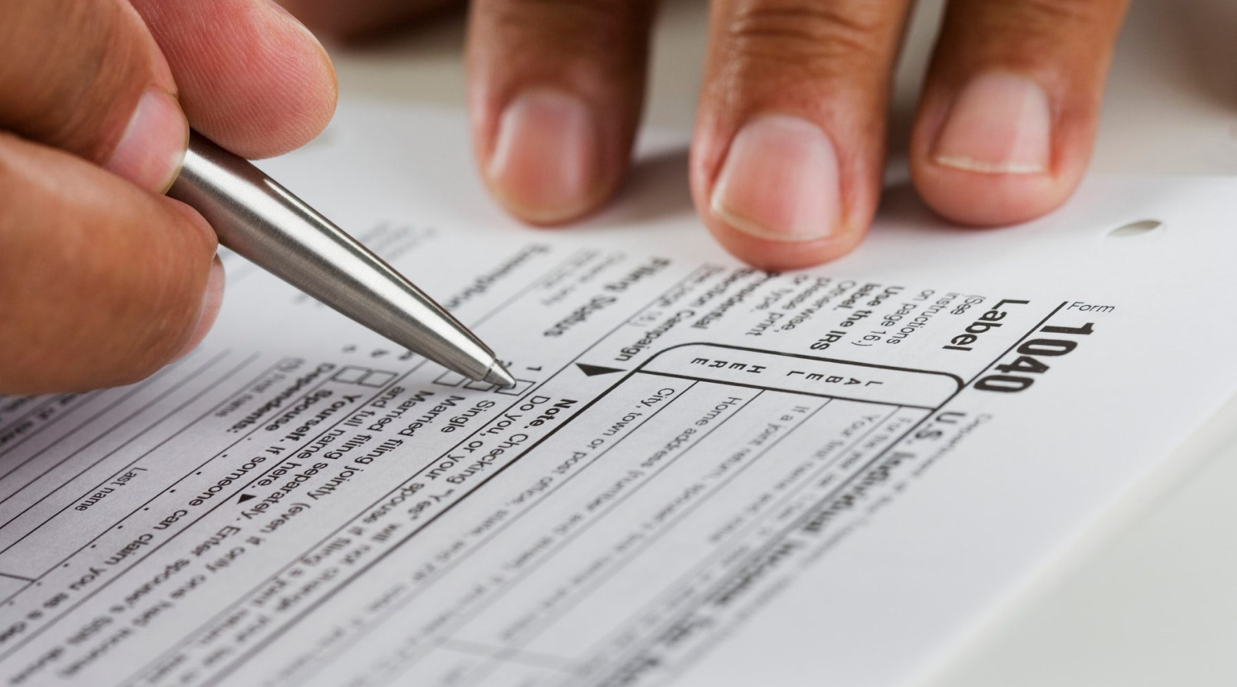 6 types of insurance you can deduct on your taxes
