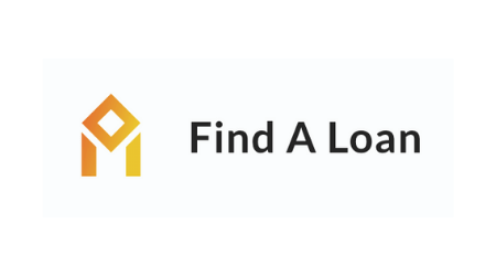 Find A Loan review