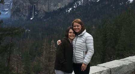Mom inspired to achieve financial independence in wake of tragedy