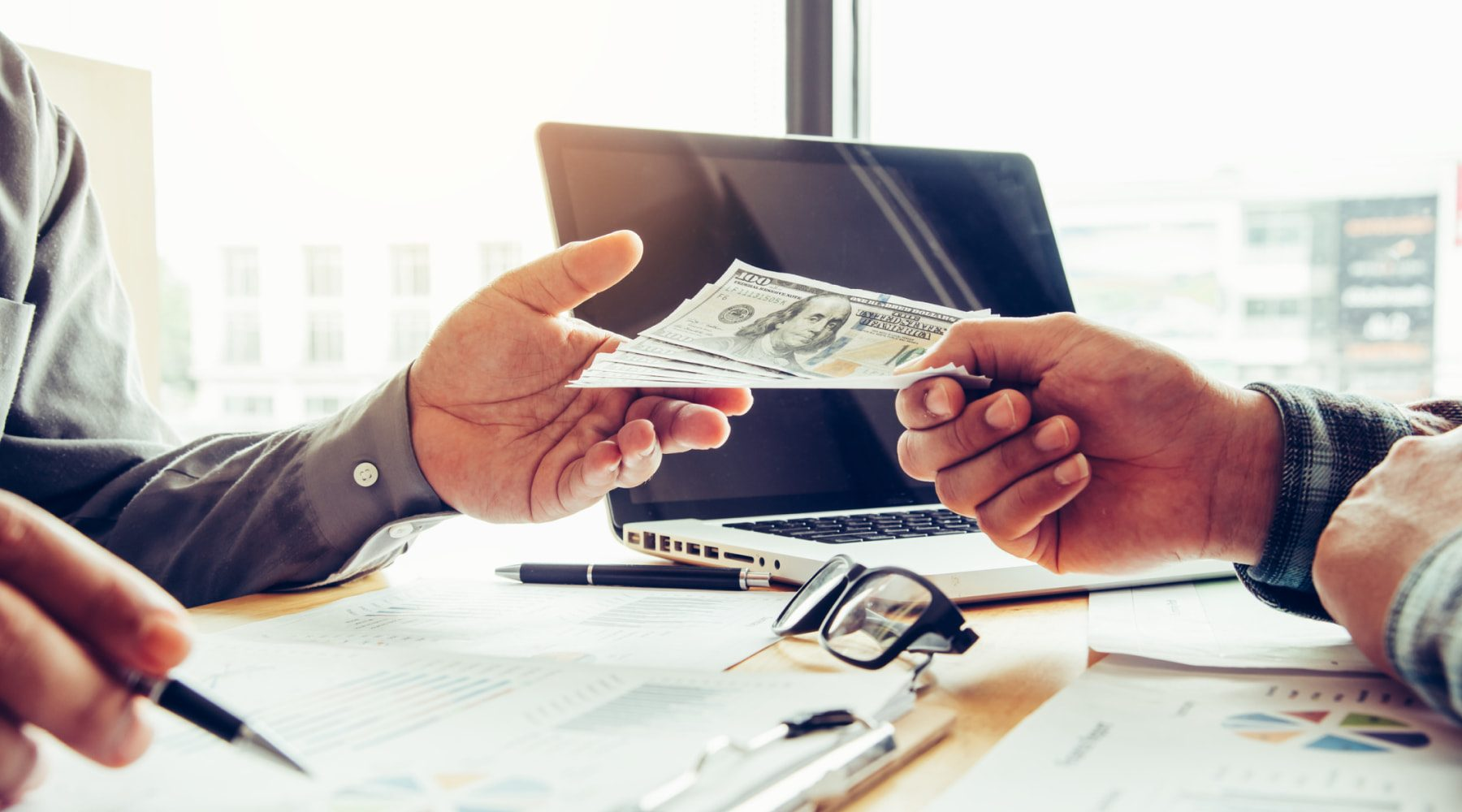 Permanent life insurance policyholders can now funnel more money into cash value