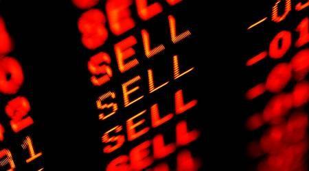 10 most heavily shorted stocks