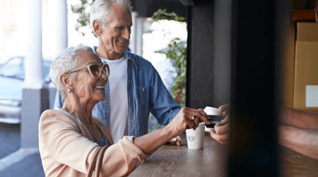 Best no annual fee credit cards of 2021