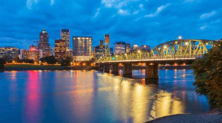 9 best mortgage lenders in Oregon