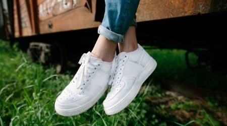 17 best shoes for teens