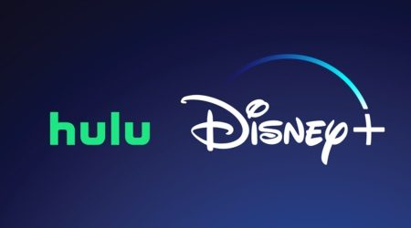 Ad-free Hulu now available with The Disney Bundle