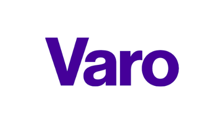 Varo Advance review