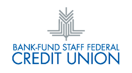 Bank-Fund Staff Federal Credit Union mortgage review