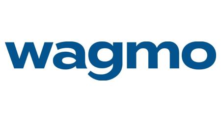 Wagmo pet insurance review Jul 2021