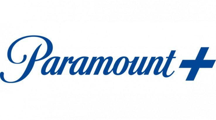 Paramount+: Release date, price and content