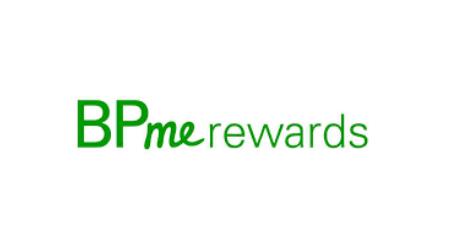 How do BPme Rewards work?