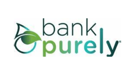 BankPurely CheckingPurely account review