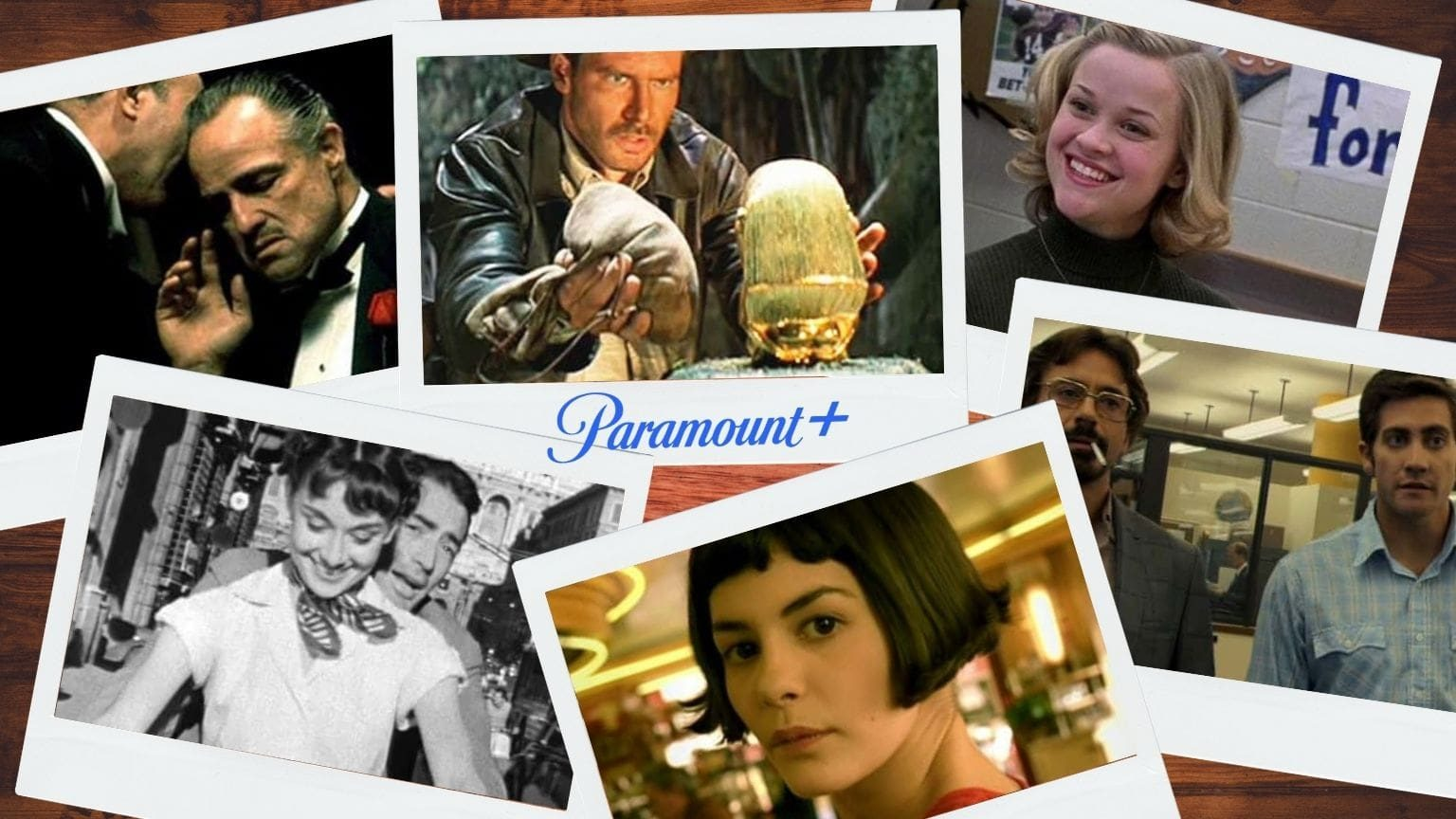 The 10 best movies to stream on Paramount+