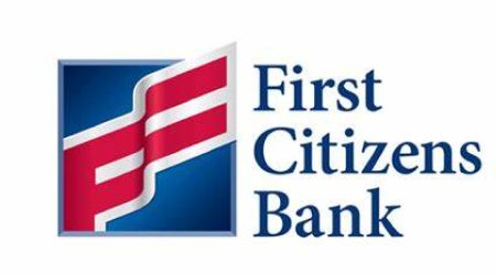 Explore First Citizens Bank's accounts