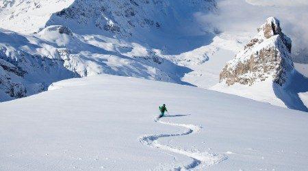 10 best ski resorts in the US