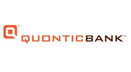 Quontic Bank High Interest Checking account review