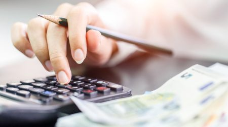 Tax Tips for the 2020 Filing Season