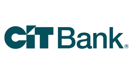 CIT eChecking account review