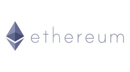 Ethereum statistics