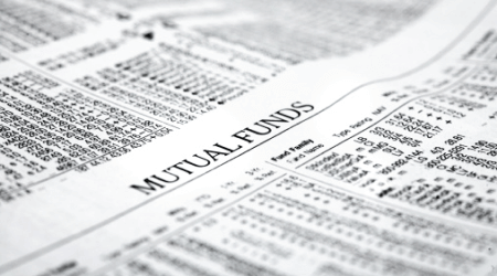 Mutual fund expense ratios: How they work and why they matter
