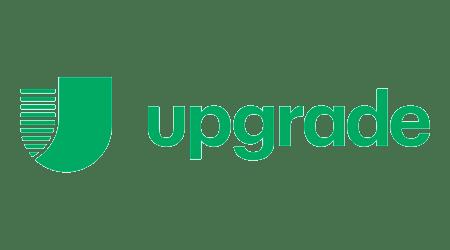 Upgrade Rewards Checking review