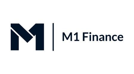 M1 Finance Borrow review