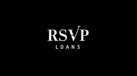 RSVP Loans review