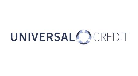 Universal Credit personal loan review
