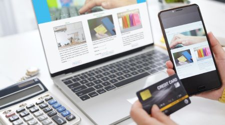 Consumer lending in 2021 and beyond