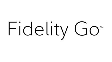 Fidelity Go review