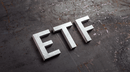 Why ETF expense ratios matter