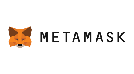 Metamask wallet review and guide