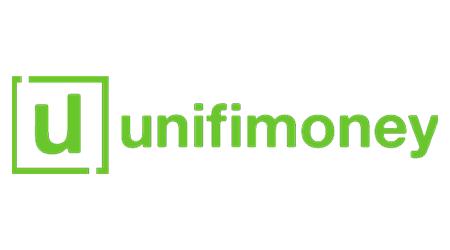 Unifimoney account review