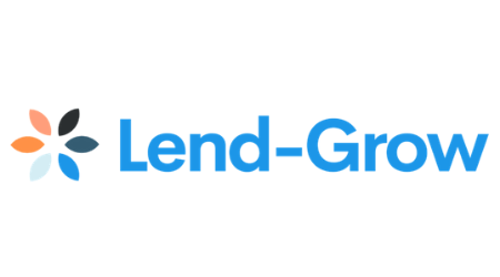 Lend-Grow connection service review