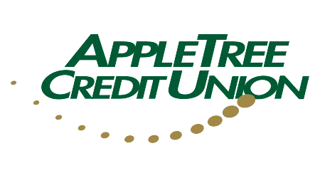 AppleTree Credit Union home equity review