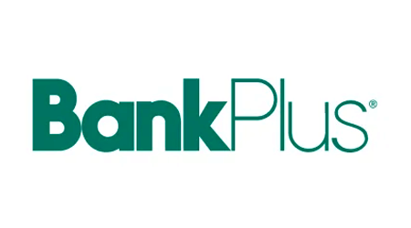 BankPlus mortgage review