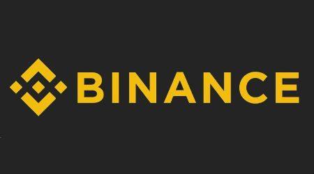 Binance Coin Statistics