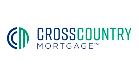 CrossCountry mortgage review